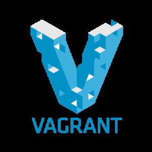 vagrant[1]